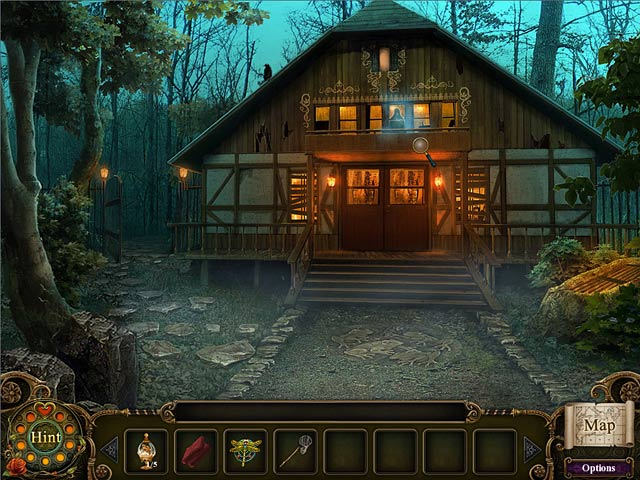 Dark Parables: The Exiled Prince Screenshot http://games.bigfishgames.com/en_dark-parables-the-exiled-prince/screen2.jpg