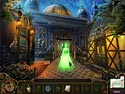 Dark Parables: The Exiled Prince - Mac Screenshot-1