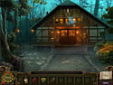 Dark Parables: The Exiled Prince - Mac Screenshot-2