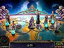 Dark Parables: The Final Cinderella Collector's Edition for Mac OS X