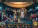 Dark Parables: The Final Cinderella for Mac OS X