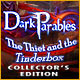 Dark Parables: The Thief and the Tinderbox Collector's Edition - Mac
