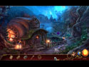 Dark Realm: Guardian of Flames for Mac OS X