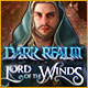 Dark Realm: Lord of the Winds - Mac