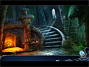 Dark Realm: Princess of Ice Collector's Edition for Mac OS X