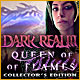Dark Realm: Queen of Flames Collector's Edition - Mac