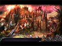 Dark Realm: Queen of Flames Collector's Edition for Mac OS X