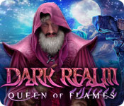 Dark Realm: Queen of Flames Game Featured Image