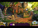 Dark Romance: The Swan Sonata Collector's Edition mac game - Screenshot 1