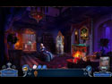 Dark Romance: Romeo and Juliet Collector's Edition casual game - Screenshot 1