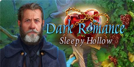 Dark Romance: Sleepy Hollow