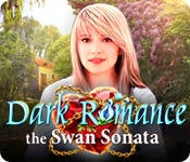 Dark Romance: The Swan Sonata Game Featured Image
