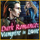 Dark Romance: Vampire in Love Game