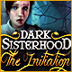 Dark Sisterhood: The Initiation - Mac
