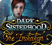 Dark-sisterhood-the-initiation_feature