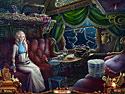 Dark Strokes: Sins of the Father Collector's Edition - Mac Screenshot-2