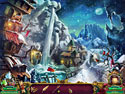 Dark Strokes: The Legend of the Snow Kingdom Collector's Edition for Mac OS X