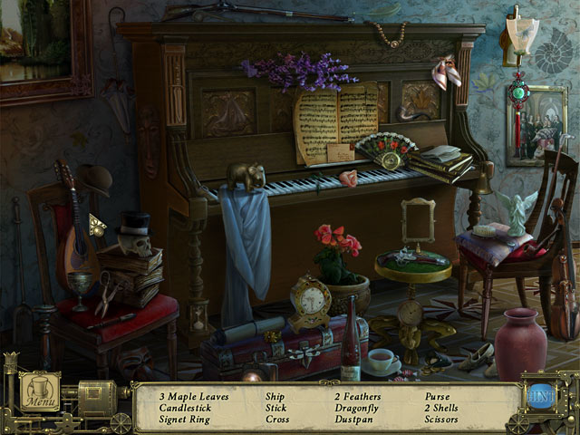 Dark Tales: Edgar Allan Poe's Murders in the Rue Morgue Collector's Edition Screenshot http://games.bigfishgames.com/en_dark-tales-edgar-allan-poe-rue-morgue-ce/screen1.jpg