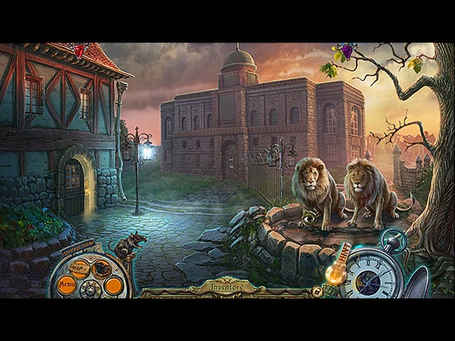 a description of edgar allan poes symbolism of death in the fall of the house of usher View and download edgar allan poe essays examples death of edgar allan poe edgar allen the fall of the house of usher.