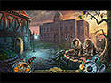 Dark Tales: Edgar Allan Poe's The Fall of the House of Usher Collector's Edition for Mac OS X