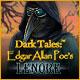 Dark Tales: Edgar Allan Poe's Lenore Game