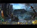 Dark Tales: Edgar Allan Poe's Ligeia Collector's Edition for Mac OS X