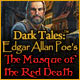 Dark Tales: Edgar Allan Poe's The Masque of the Red Death Game