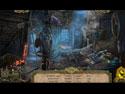 Dark Tales: Edgar Allan Poe's Metzengerstein Collector's Edition