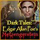 Buy PC games online, download : Dark Tales: Edgar Allan Poe's Metzengerstein