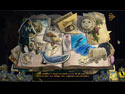 Dark Tales: Edgar Allan Poe's Morella Collector's Edition for Mac OS X
