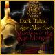 Dark Tales: Edgar Allan Poe's Murders in the Rue Morgue Game
