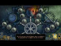 Dark Tales: Edgar Allan Poe's The Pit and the Pendulum for Mac OS X