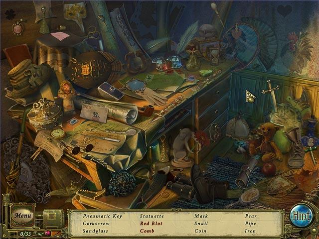 Dark Tales: Edgar Allan Poe's The Premature Burial Screenshot http://games.bigfishgames.com/en_dark-tales-edgar-allan-poes-premature-burial/screen1.jpg