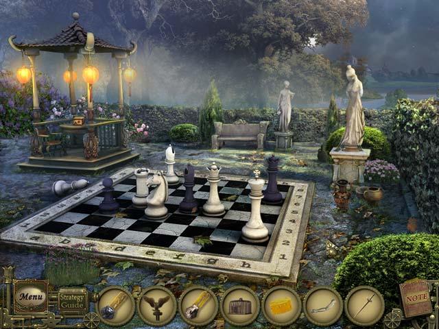 Dark Tales: Edgar Allan Poe's The Black Cat Screenshot http://games.bigfishgames.com/en_dark-tales-edgar-allan-poes-the-black-cat/screen2.jpg