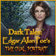 Buy PC games online, download : Dark Tales: Edgar Allan Poe's The Oval Portrait