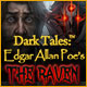 Dark Tales: Edgar Allan Poe's The Raven Game