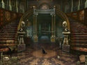 Dark Tales: Edgar Allan Poe's The Black Cat Collector's Edition for Mac OS X