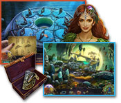 Darkarta: A Broken Heart's Quest Collector's Editi