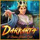 Darkarta: A Broken Heart's Quest Game