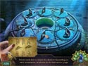 Buy PC games online, download : Darkarta: A Broken Heart's Quest