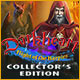 Darkheart: Flight of the Harpies Collector's Edition Game