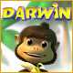 Darwin the Monkey - Free game download