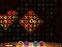 in-game screenshot : The Da Vinci Code (pc) - Uncover clues to solve The DaVinci Code.
