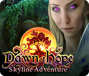 Dawn of Hope: Skyline Adventure for Mac Game