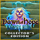 Buy PC games online, download : Dawn of Hope: The Frozen Soul Collector's Edition