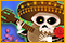 Download PC game Day of the Dead: Solitaire Collection