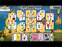 Buy PC games online, download : Day of the Dead: Solitaire Collection