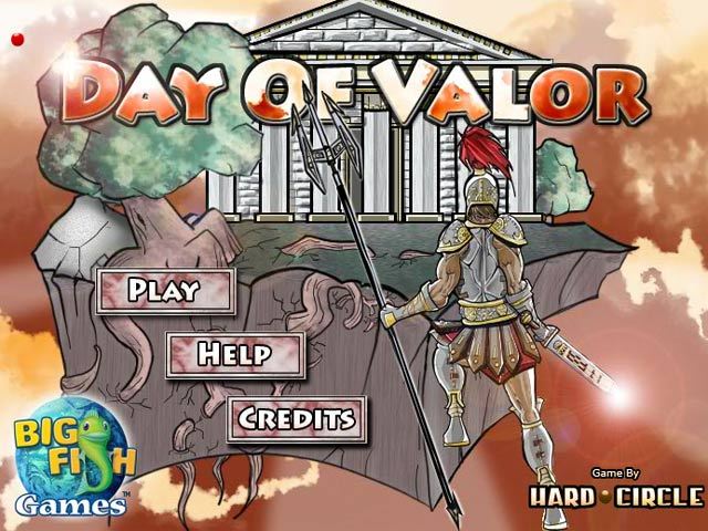 Day of Valor