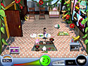 in-game screenshot : Daycare Nightmare: Mini-Monsters (pc) - Can you manage mini-monster mayhem?