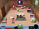 Download Daycare Nightmare: Mini-Monsters ScreenShot 2